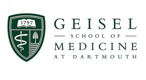 Geisel School of Medicine at Dartmouth