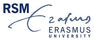 erasmus-300